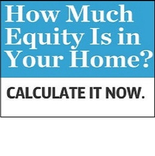 How to Calculate Your Home Equity—and Why It Matters