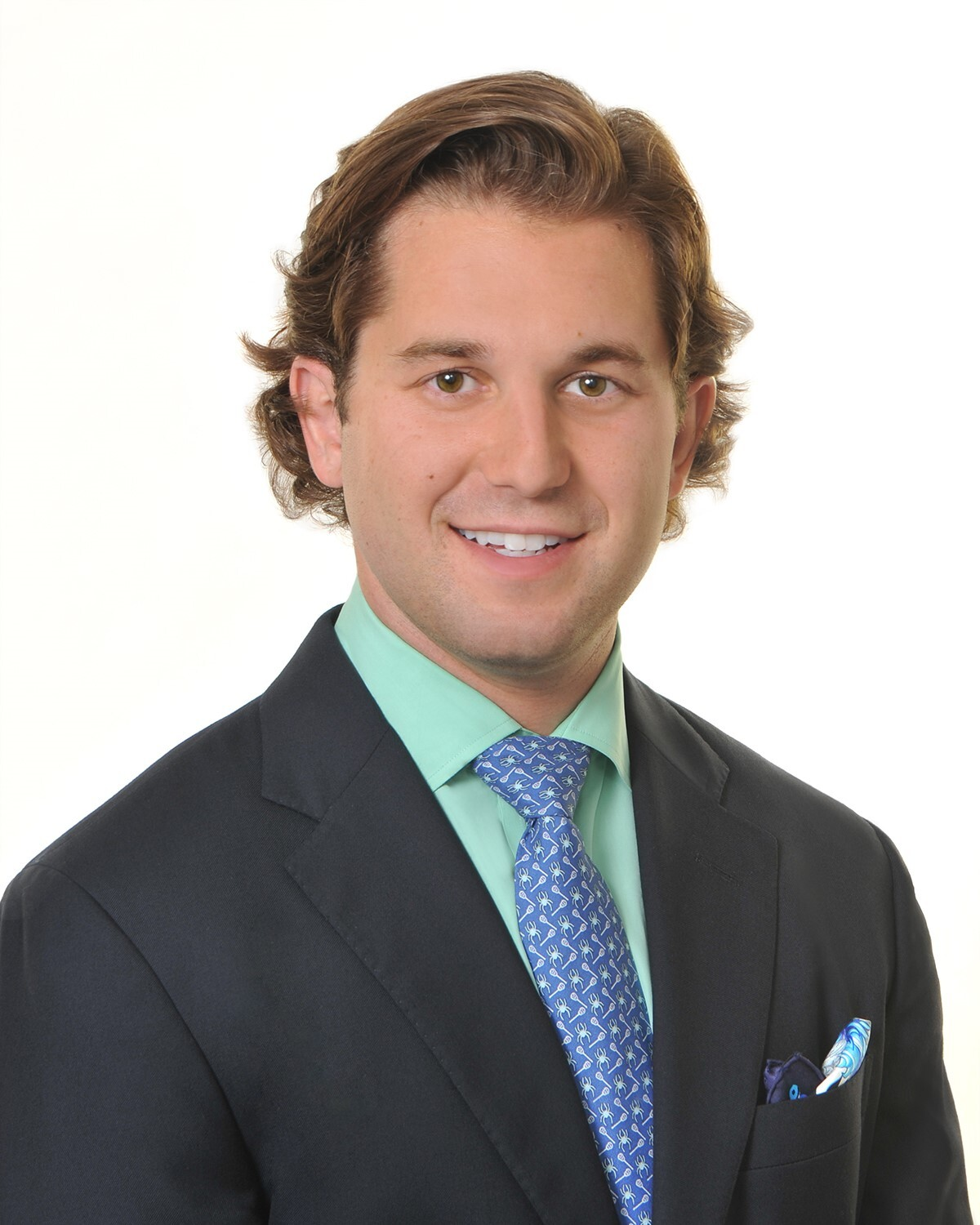 Get the right guidance for you