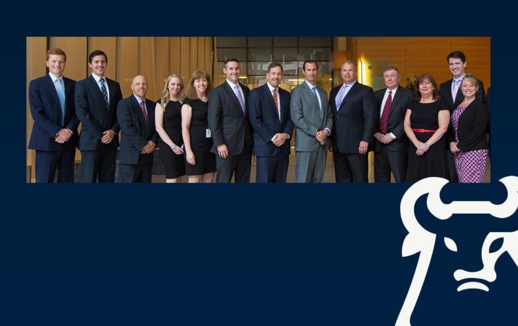 Corporate Advisory Services - Washington,DC | Merrill Lynch