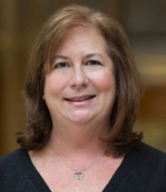 Leigh has worked in financial services since 1987, joining Merrill Lynch in  1993. Dedicated to providing a high level of service and enhancing the  overall ...