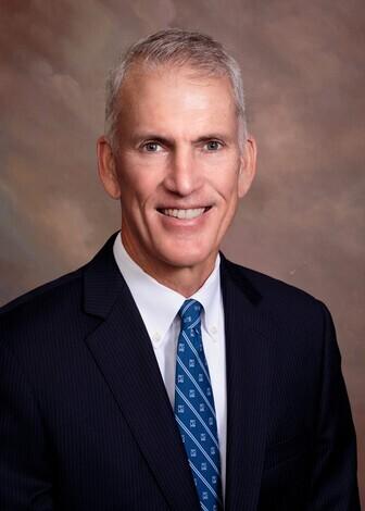 The Burke Cox Potter Group - HEATHROW,FL   Merrill Lynch