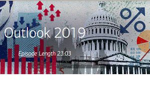 Outlook 2019 Podcast