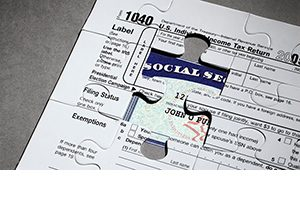 Will Your Social Security Benefits Be Taxed?