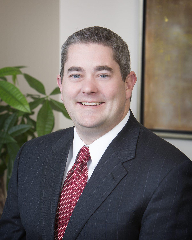 The Ethen Bagley Group Merrill Lynch In Omaha Ne