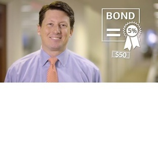 Market Decode: How Bonds Work—and What They Can Do for You