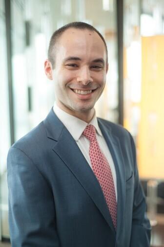 The Taylor Group - NEW YORK,NY | Merrill Lynch