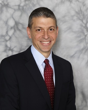 The Reinstein/Nelson Group - White Plains,NY   Merrill Lynch