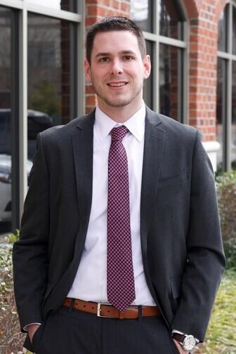 The Thomas Group - Cary,NC | Merrill Lynch