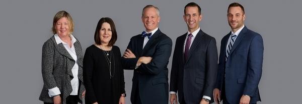 Heinrichs Behling Associates Financial Advisors In Madison Wi 53703 Merrill